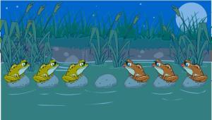 6frogs
